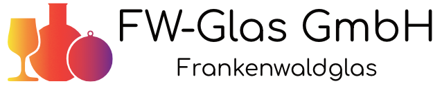 FW-Glas GmbH