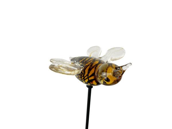 Gartenst. Biene