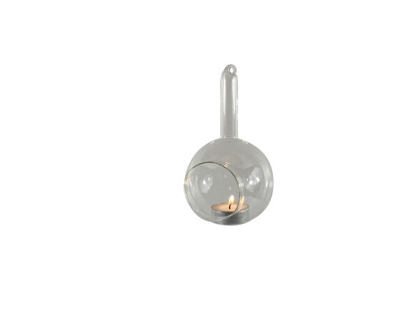 Baumlichtkugel 80mm