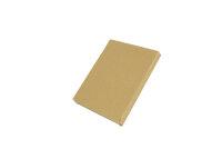 Smoothie Trinkhalm, 5fbg. sort., gerade, 21cm, Ø10mm, 10 x 10er Set