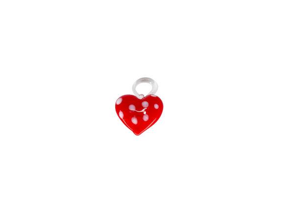 Mini-Herz