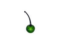 Mini-Apfel/ Kirsche, grün