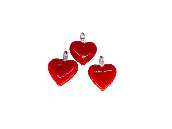 Herz zum hängen