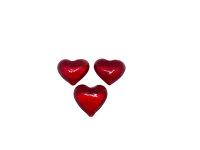 Herz rot, klein