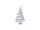 Baum (Spirale)