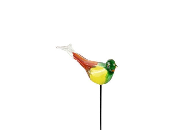 Gartenst. Vogel Maxi